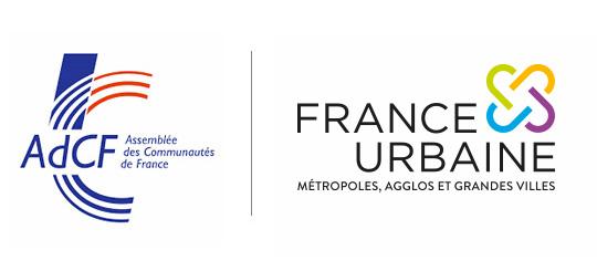 pacte-cohesion-urbaine.fr